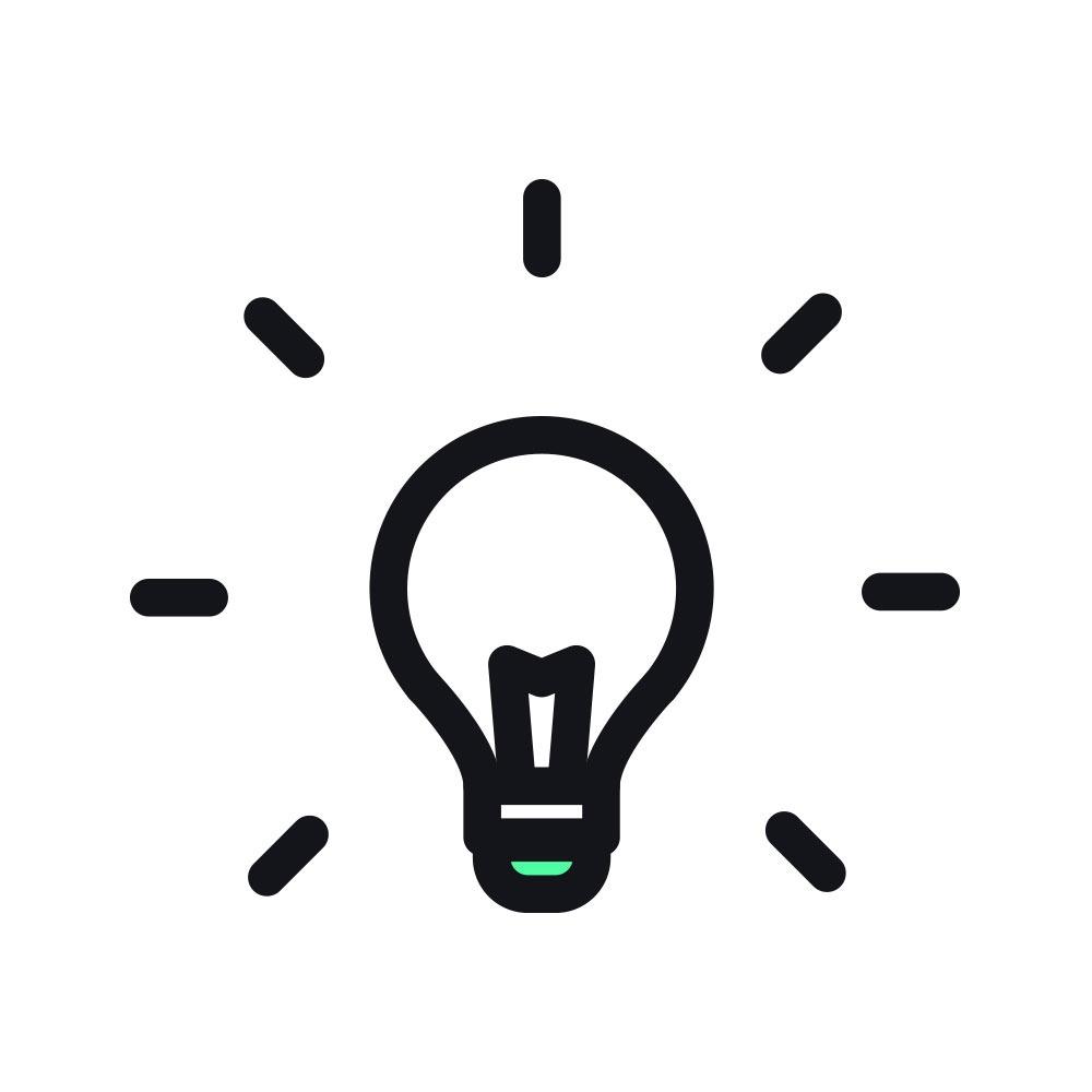 Lightbulb_Idea.jpg