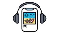 Playlists_Podcasts_hero1
