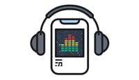 Playlists_Podcasts_hero2