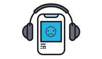 Playlists_Podcasts_hero3