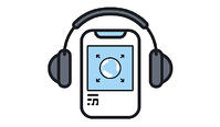 Playlists_Podcasts_hero4