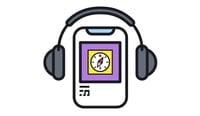 Playlists_Podcasts_hero5