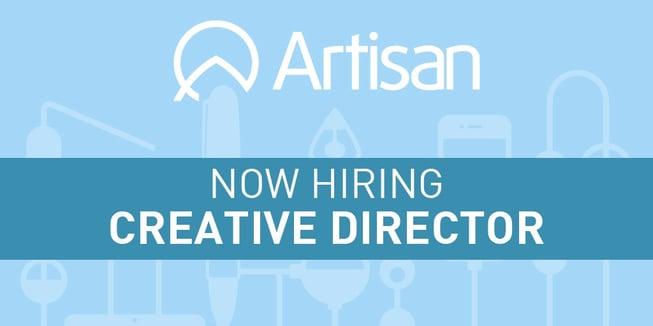 Do I Need a Creative Director or Art Director?
