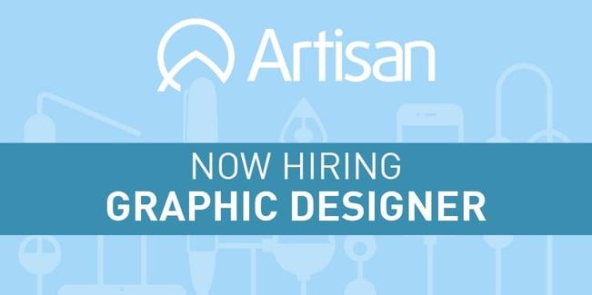 graphic-designer_twitter.jpg