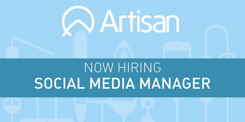social-media-manager.png