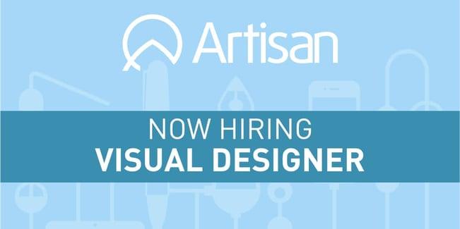 visual-designer_twitter.jpg