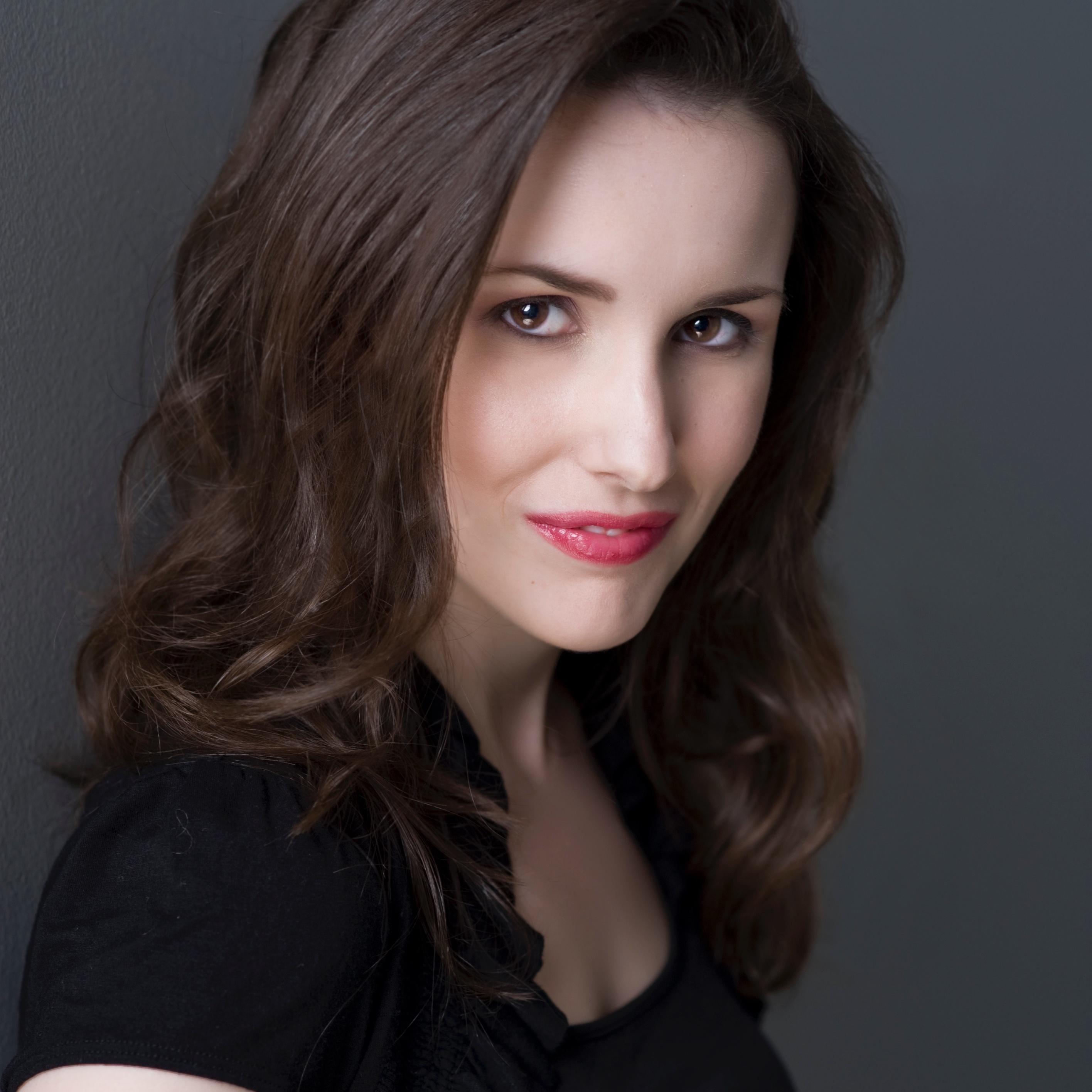 Kirsten Agnello-Dean-450480-edited.jpg