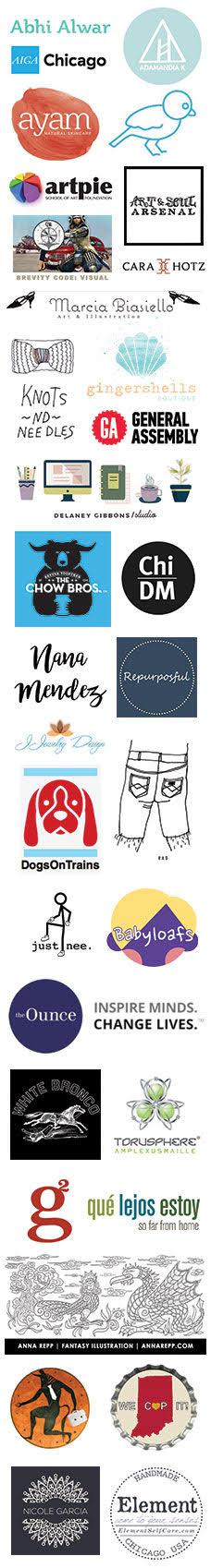 Vendors Artisan logos.jpg