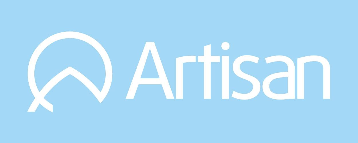 artisan_logo_white_blue.jpg