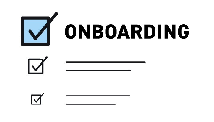 What's onboarding and why does it matter?