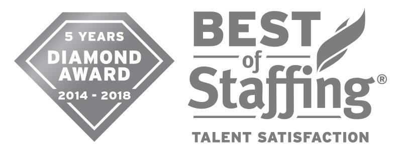 best-of-staffing_2018-talent-email-diamond-grey.jpg