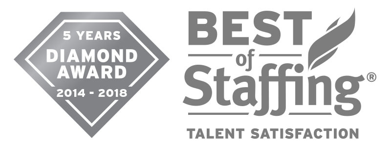 best-of-staffing_2018-talent-email-diamond-grey.jpg