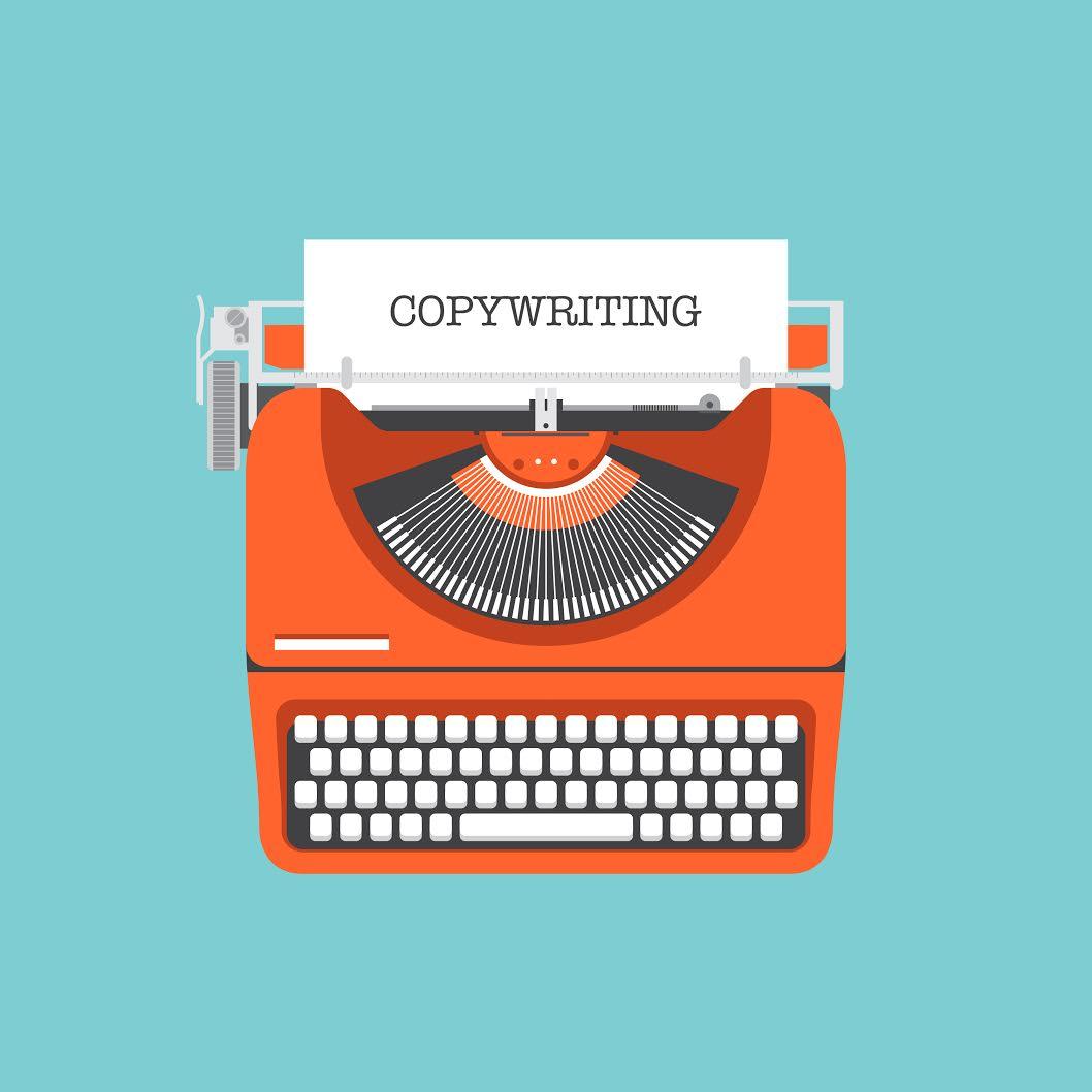 Copywriter.jpg