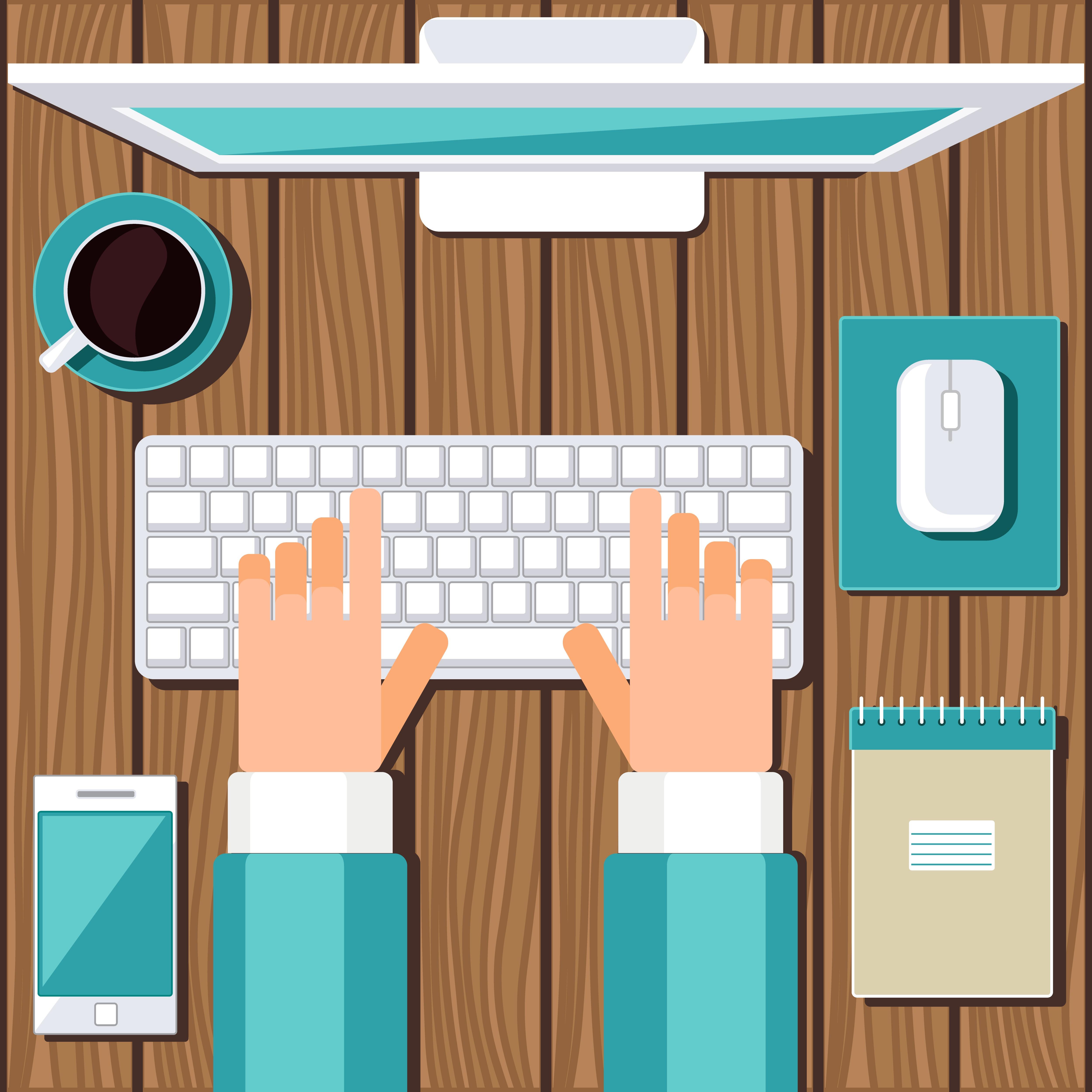 Graphic Designer or Visual Designer.jpeg