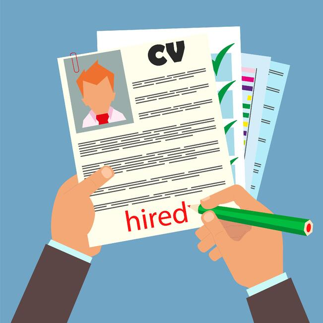 Essential skills to include on your resume