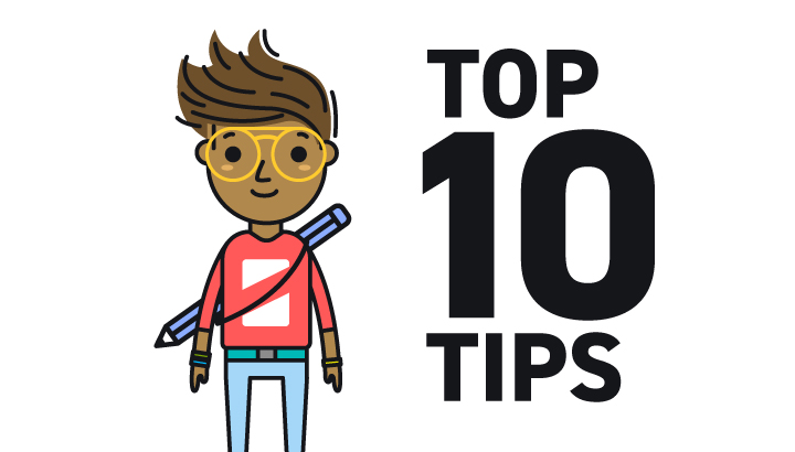 Top_10_Tips_v01