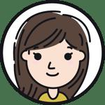 Lauren White Circle