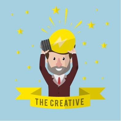 Creative.Job.Trends.jpg