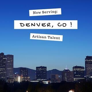 Now_Serving_Denver_Colorado.jpg