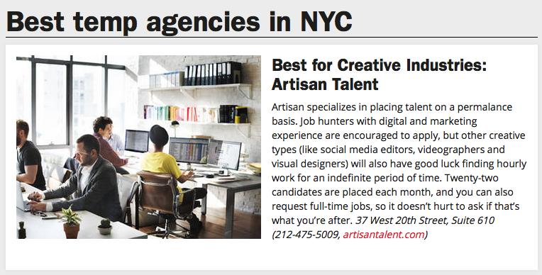 Artisan_Talent_Best_Temp_Agency_New_York.png