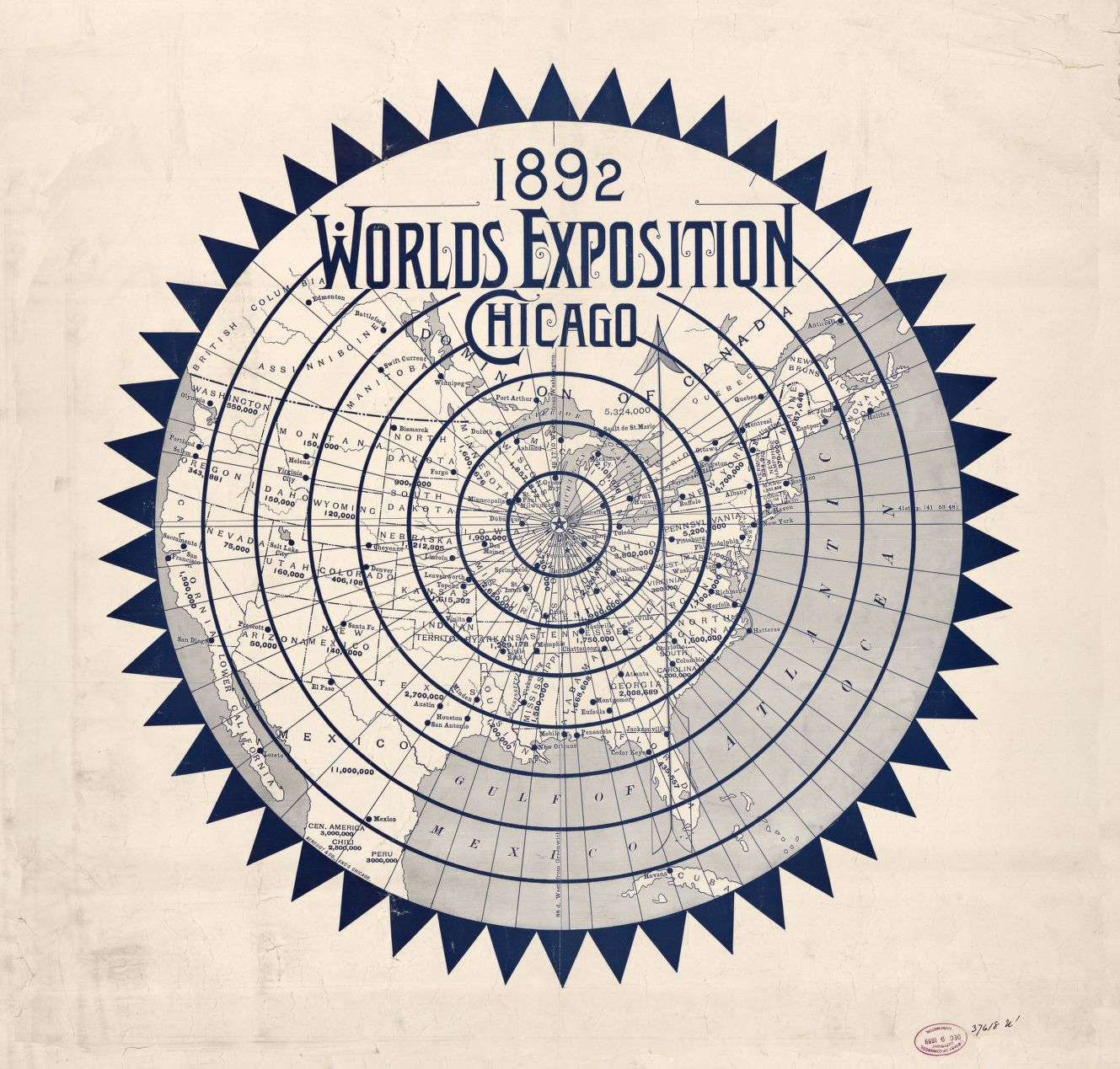 Artwork_1892_Worlds_Exposition_Chicago.jpg