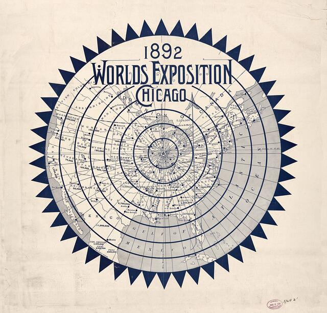 Artwork_1892_Worlds_Exposition_Chicago.jpg