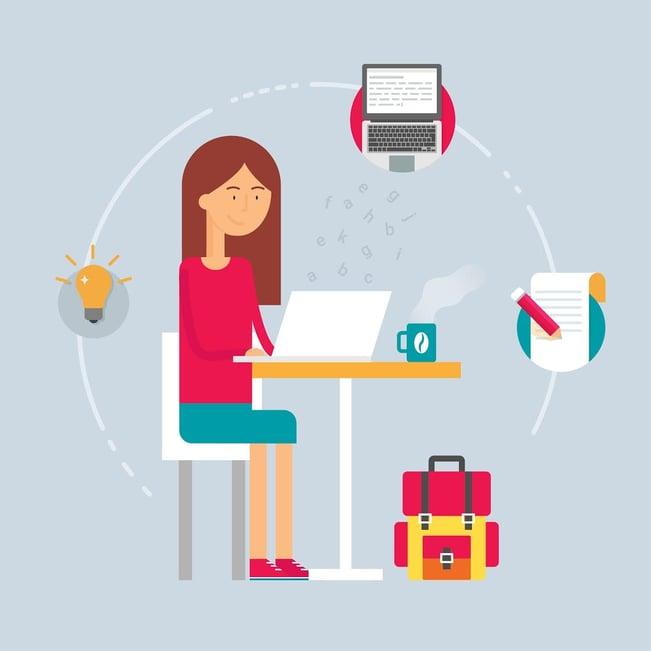 Business_Webinars.jpg