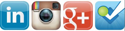 Social_Media_Manager.png