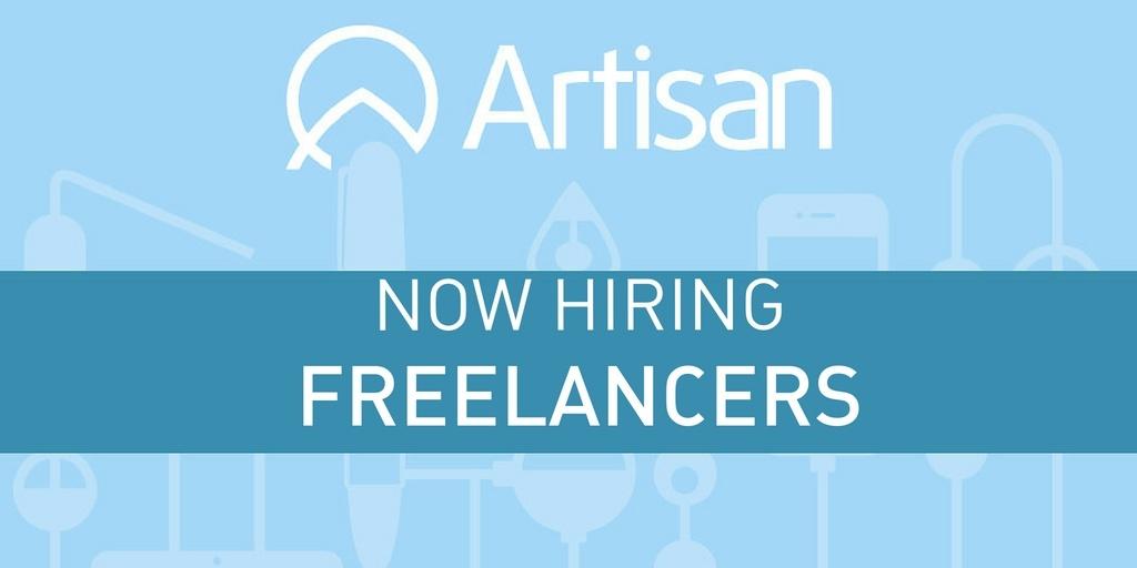 The_5_Types_of_Freelancers.jpg