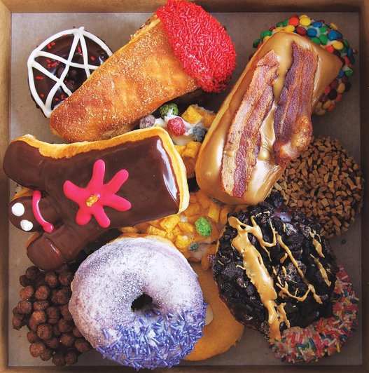 Voodoo_Donuts_Denver.png
