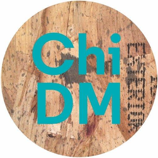 chicago_design_muesum.jpg