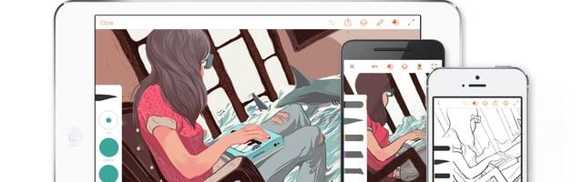 Adobe Illustrator Draw App.jpeg