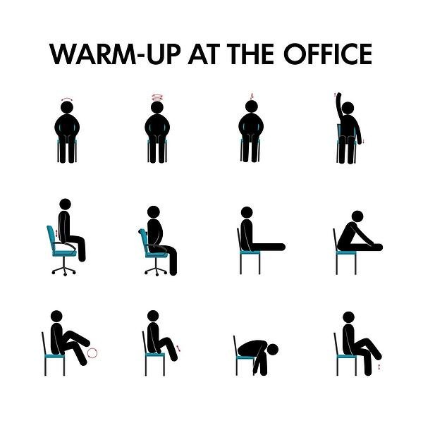 FItness-at-the-Office-1024x1024