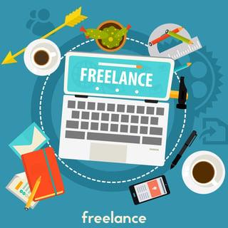 Freelance.jpg