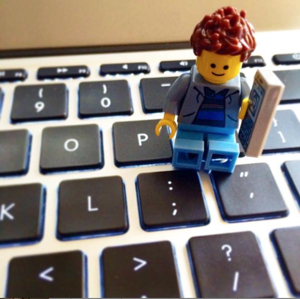 Lego_Arti.png