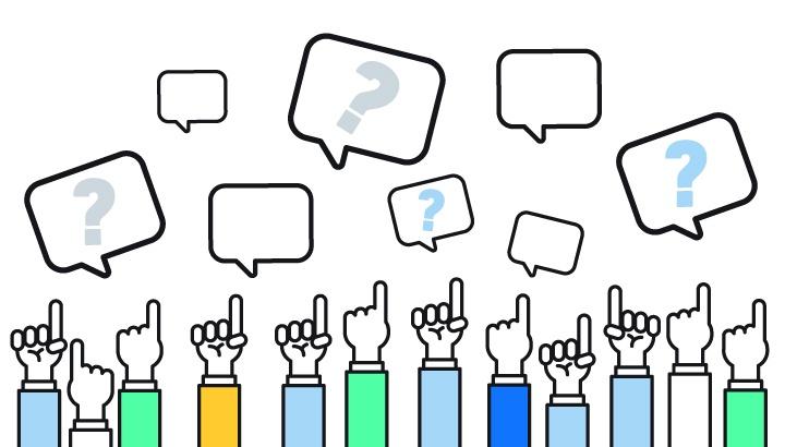 Ask a Recruiter Blog