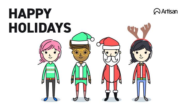 Holidays_LinkedIn