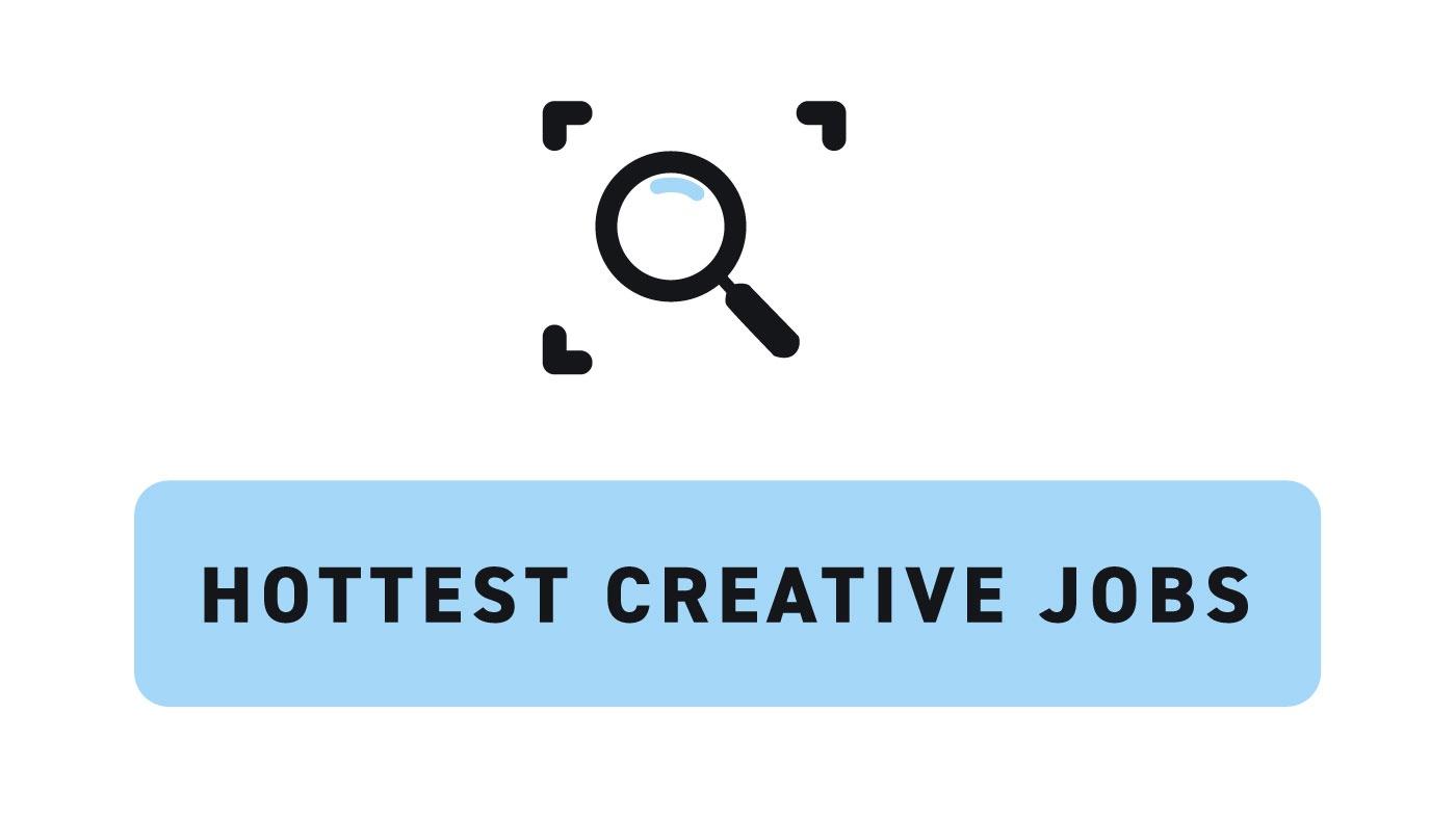 Hottest Creative Jobs 2018.jpg