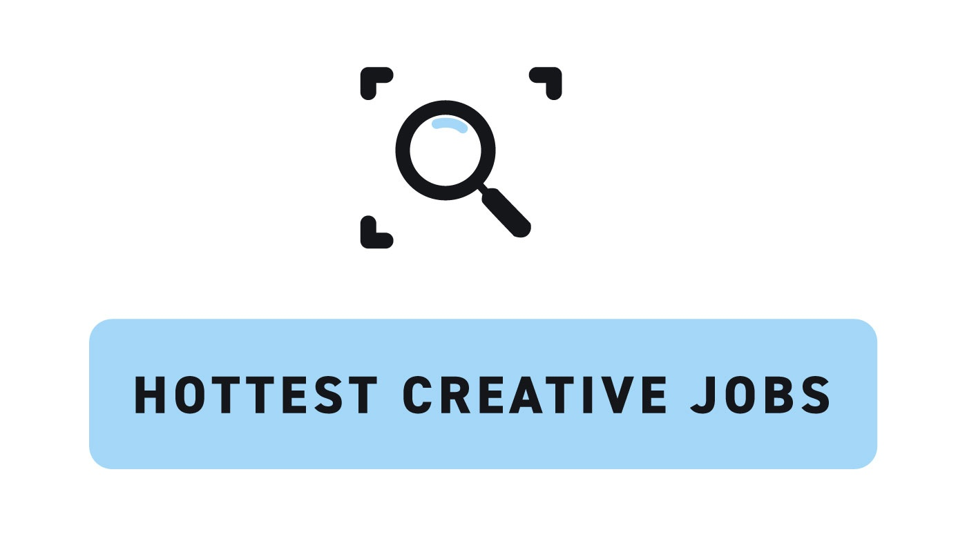 Hottest Creative Jobs 2018.jpg