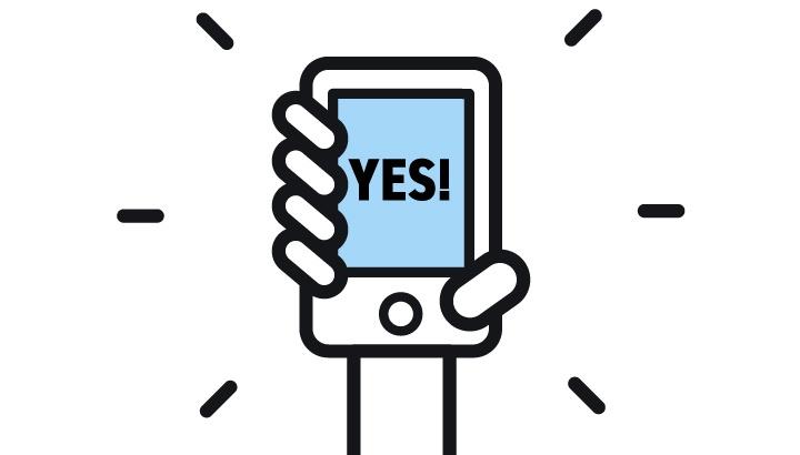 Make Your Job Postings Mobile Friendly