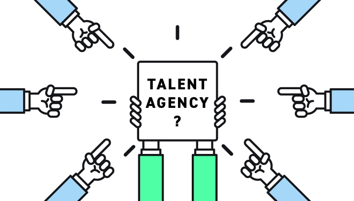 Top Signs to Use a Staffing Agency.jpg