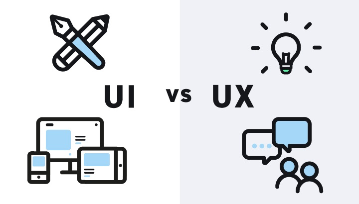 UI vs UX Blog.jpg