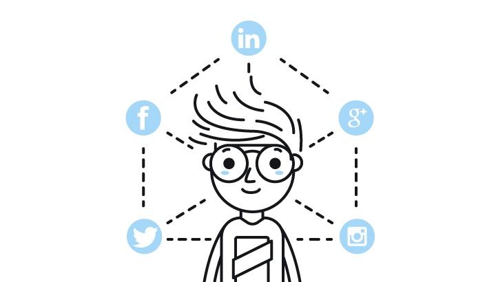 Working_in_Social_Media