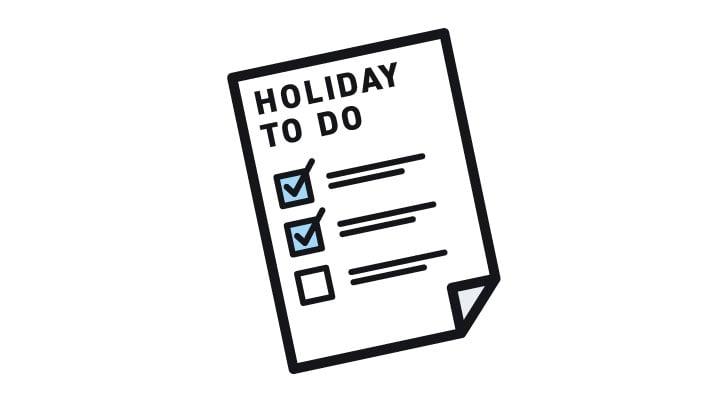 Holiday_Stress_3