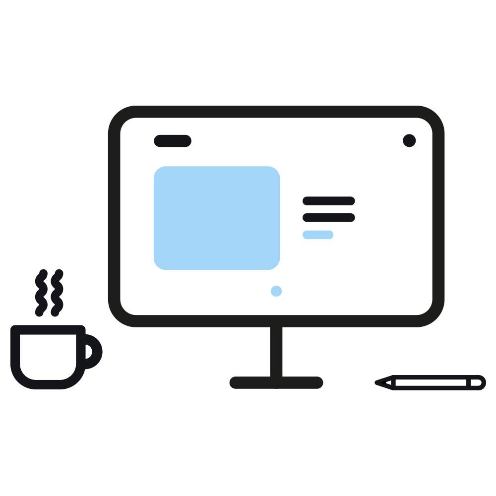 Designer_Computer_Station.jpg
