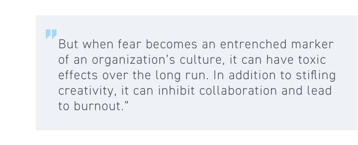 Leading_w_Fear_3